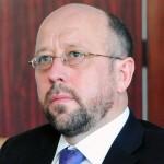Dr. Audrius Šimaitis (A. Kubaičio nuotr.)