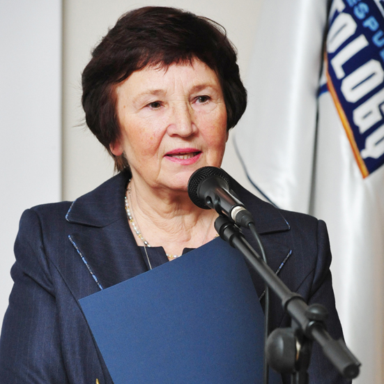 Marija Aldona Jurate Andrasuniene