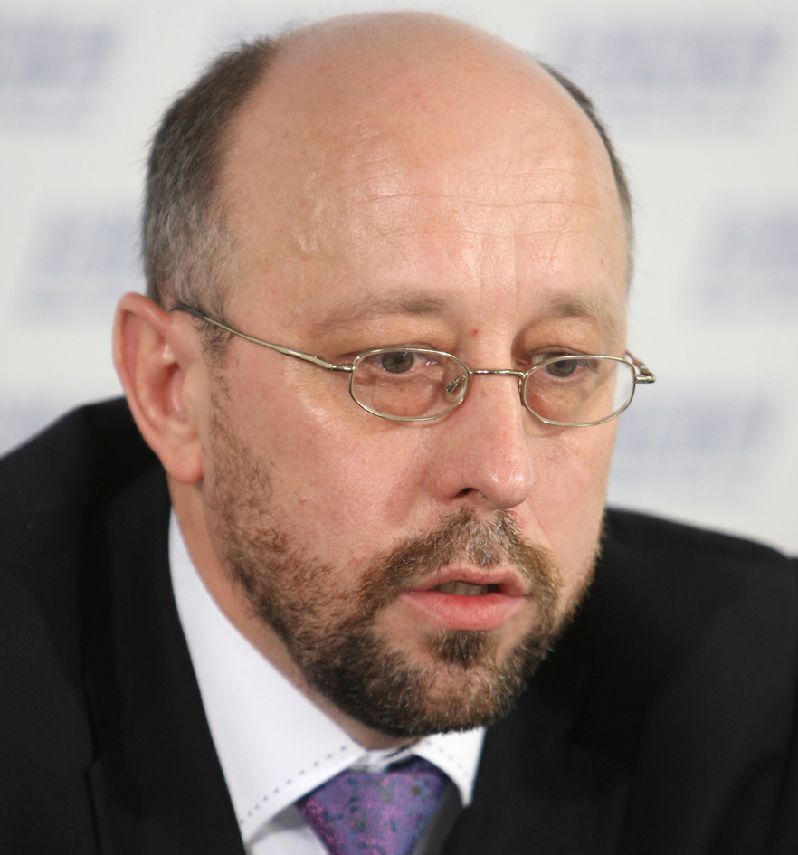 Dr. Audrius Šimaitis