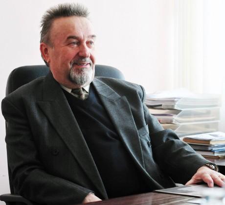 Vidmantas Alšauskas