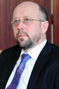 Dr. A.Šimaitis