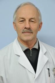 hipertenzijos gydymo režimo forumas hipertenzijos baseinas