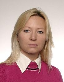 Laura Kairevičė