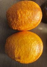 apelsinai ir hipertenzija