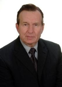 Žaliųjų atstovas Albinas Morkūnas