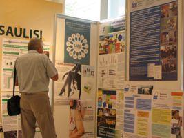 Tarptautinė mokslinė konferencija