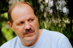 Viktoras Šileikis