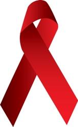 Aids ženklas