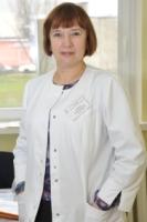 Loreta Bukauskienė