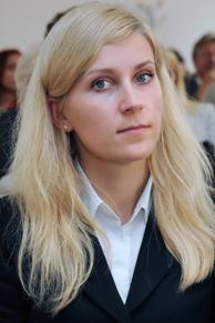 Ineta Pačiauskaitė