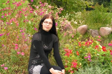 Renata Gasperovičienė