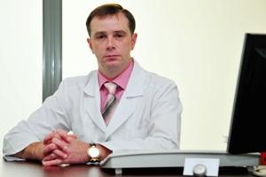 Vytautas Jankūnas