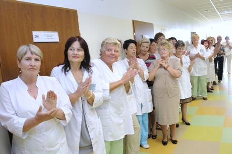 Reabilitacijos centras