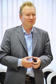 Artūras Razbadauskas