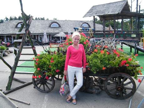 Renata Čiurinskienė