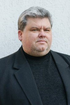 Doc. A. Navickas