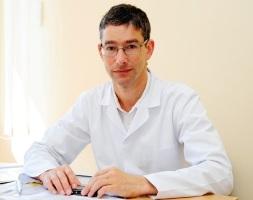 Andrej Levinger