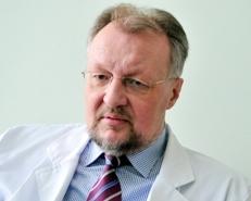Periferinis Plaučių Vėžys  Sarkoma