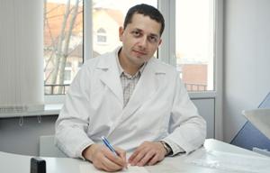 Tamošiūnas Albinas
