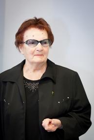 Aldona Čiočienė