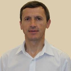 Robertas Karvauskas