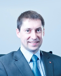Darius Jonutis