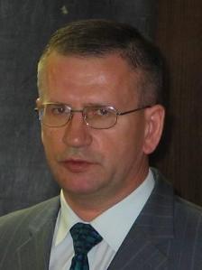 Jonas Kairys