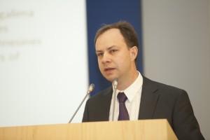 Psichiatras dr. A. Veryga