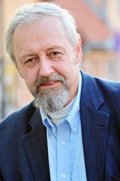 Valevičius Vytautas