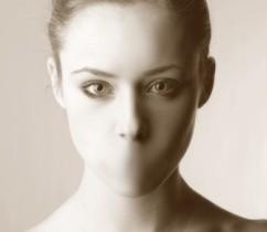 ©  Fotolia.com