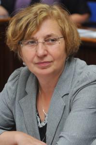 Simonavičiūtė