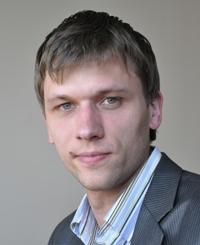 A. Šuminas