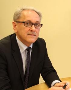 Kęstutis Štaras