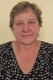 Alma Grikšienė
