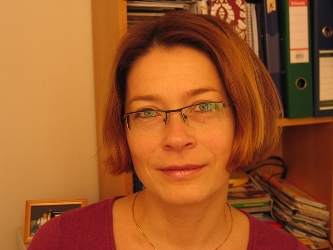 Ruta Kučinskienė