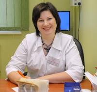 Vilma Bilinskienė – Milkovičienė