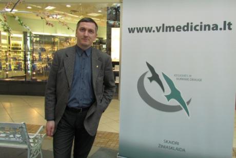 Jonas Dapšauskas