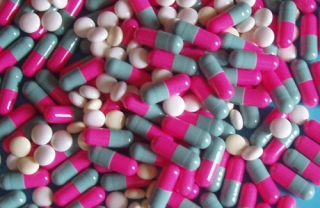 Tabletės