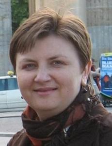 L. Malciūtė