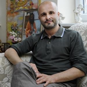 Giorgio Minneci