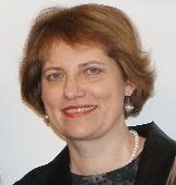 Saulė Umbrasienė