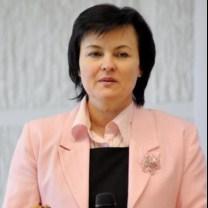 Danguolė Jankauskienė