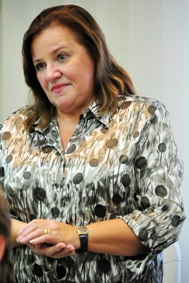 Klaudija Bobianskienė