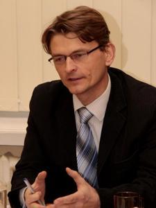 Gintaras Nagulevičius