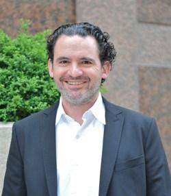 Joachim Heisters