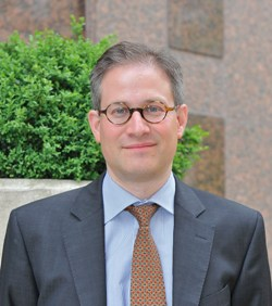 Ernst R. Rietzschel