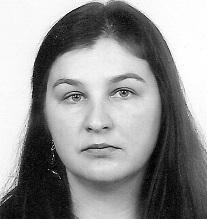 Nijolė Goštautaitė Midttun