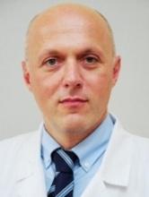 Dainius Guzevičius