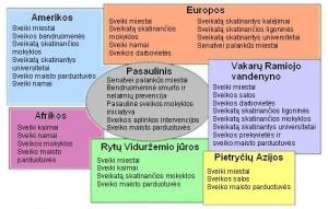 PSO schema