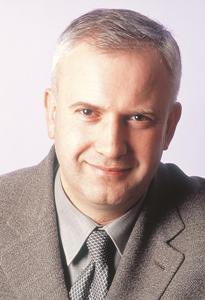 A. Šindeikis